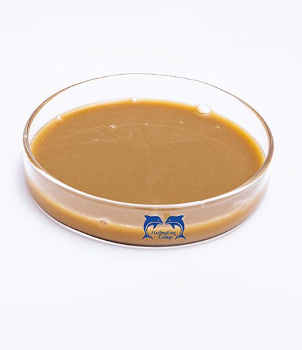 Fish Protein Liquid