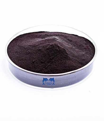 EDDHA Fe powder