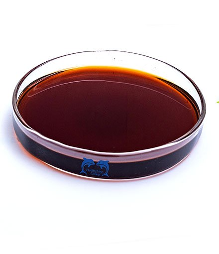 40% Liquid brown seaweed extract